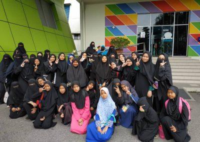 madrasah-irsyadul-quran-kem-smart-arabic-239