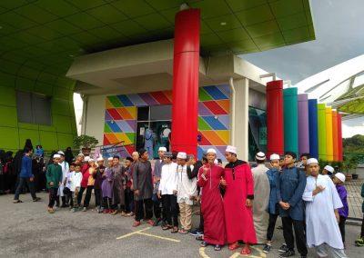 madrasah-irsyadul-quran-kem-smart-arabic-241