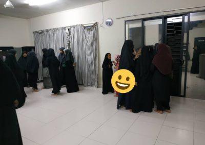 madrasah-irsyadul-quran-kem-smart-arabic-25