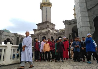 madrasah-irsyadul-quran-kem-smart-arabic-252