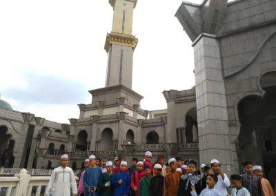 madrasah-irsyadul-quran-kem-smart-arabic-253