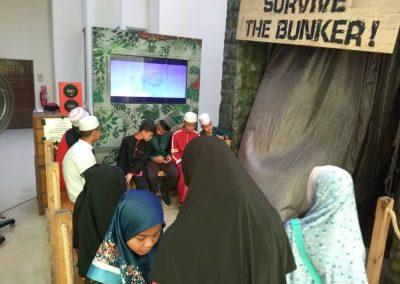 madrasah-irsyadul-quran-kem-smart-arabic-265