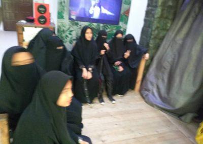 madrasah-irsyadul-quran-kem-smart-arabic-266