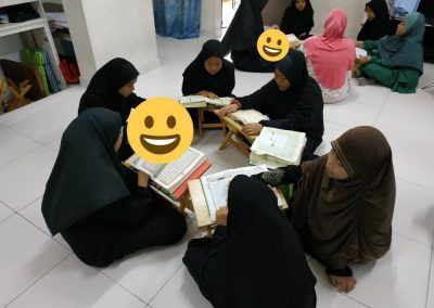 madrasah-irsyadul-quran-kem-smart-arabic-27