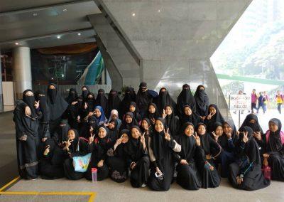 madrasah-irsyadul-quran-kem-smart-arabic-273