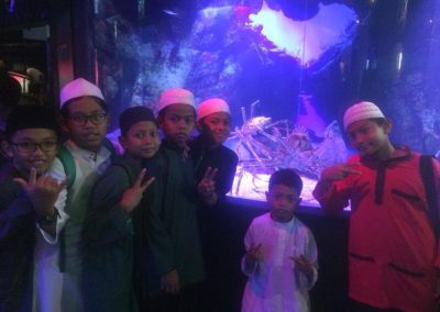 madrasah-irsyadul-quran-kem-smart-arabic-288
