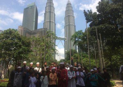 madrasah-irsyadul-quran-kem-smart-arabic-291