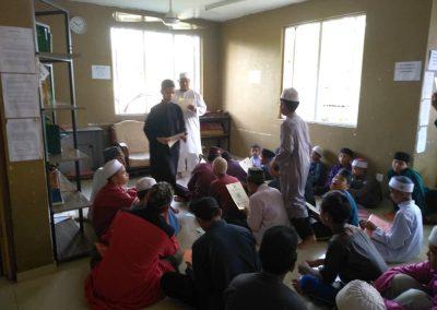 madrasah-irsyadul-quran-kem-smart-arabic-307