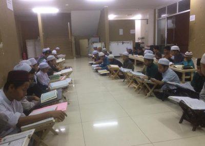 madrasah-irsyadul-quran-kem-smart-arabic-31