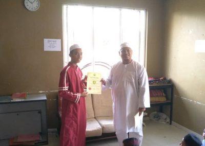 madrasah-irsyadul-quran-kem-smart-arabic-311