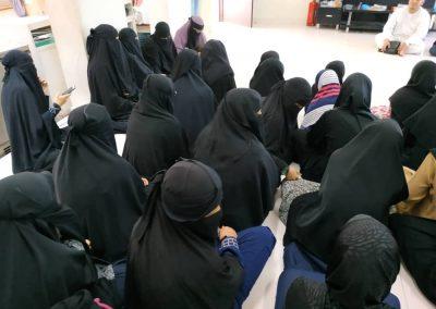 madrasah-irsyadul-quran-kem-smart-arabic-313