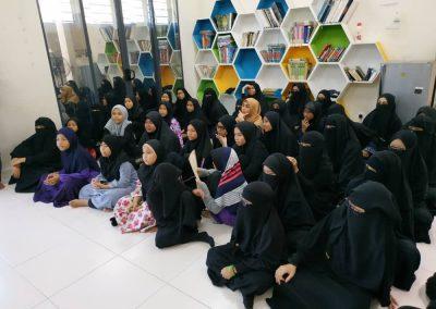 madrasah-irsyadul-quran-kem-smart-arabic-314