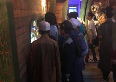 madrasah-irsyadul-quran-kem-smart-arabic-319
