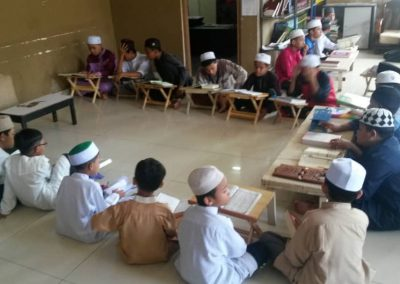 madrasah-irsyadul-quran-kem-smart-arabic-32