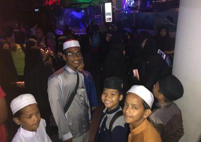 madrasah-irsyadul-quran-kem-smart-arabic-331