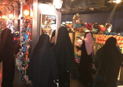 madrasah-irsyadul-quran-kem-smart-arabic-338
