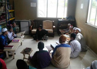 madrasah-irsyadul-quran-kem-smart-arabic-34