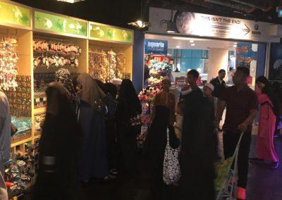 madrasah-irsyadul-quran-kem-smart-arabic-344
