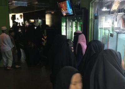 madrasah-irsyadul-quran-kem-smart-arabic-348