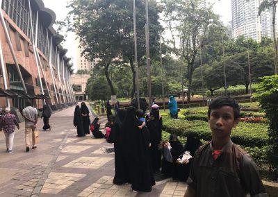 madrasah-irsyadul-quran-kem-smart-arabic-360