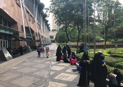 madrasah-irsyadul-quran-kem-smart-arabic-362