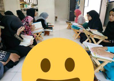 madrasah-irsyadul-quran-kem-smart-arabic-37