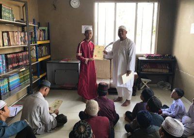 madrasah-irsyadul-quran-kem-smart-arabic-377