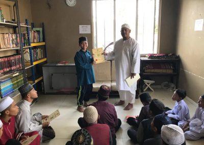 madrasah-irsyadul-quran-kem-smart-arabic-380