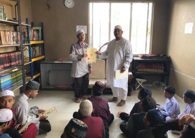 madrasah-irsyadul-quran-kem-smart-arabic-381