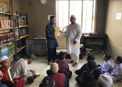 madrasah-irsyadul-quran-kem-smart-arabic-382