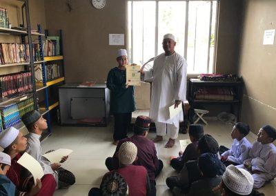 madrasah-irsyadul-quran-kem-smart-arabic-383