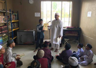 madrasah-irsyadul-quran-kem-smart-arabic-385