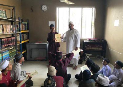 madrasah-irsyadul-quran-kem-smart-arabic-386