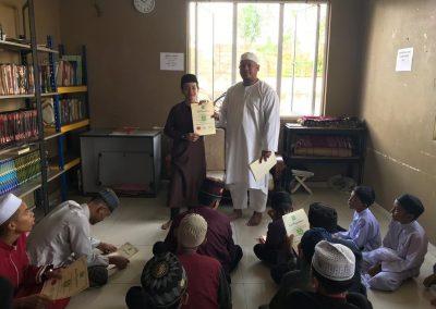 madrasah-irsyadul-quran-kem-smart-arabic-387