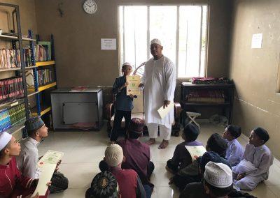 madrasah-irsyadul-quran-kem-smart-arabic-389