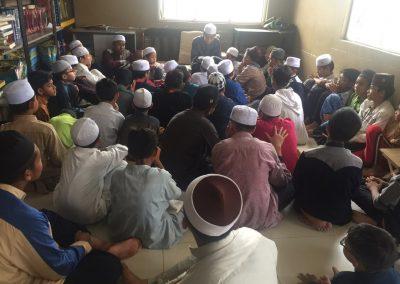 madrasah-irsyadul-quran-kem-smart-arabic-39