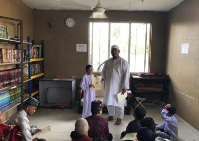 madrasah-irsyadul-quran-kem-smart-arabic-392