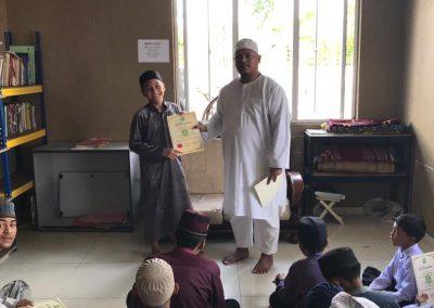 madrasah-irsyadul-quran-kem-smart-arabic-394