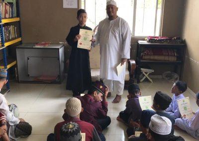 madrasah-irsyadul-quran-kem-smart-arabic-395