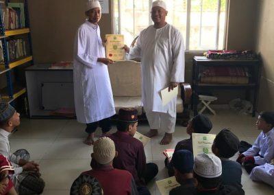 madrasah-irsyadul-quran-kem-smart-arabic-397
