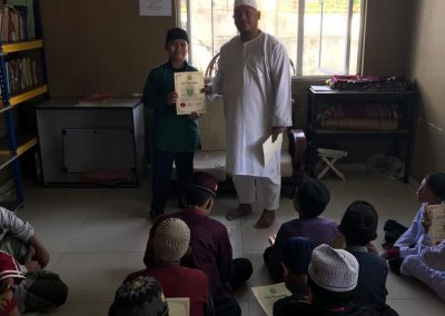 madrasah-irsyadul-quran-kem-smart-arabic-398