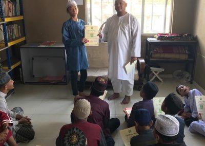 madrasah-irsyadul-quran-kem-smart-arabic-399