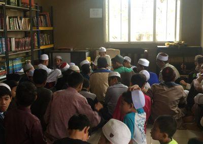 madrasah-irsyadul-quran-kem-smart-arabic-40