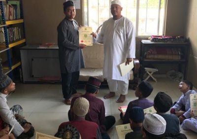 madrasah-irsyadul-quran-kem-smart-arabic-400