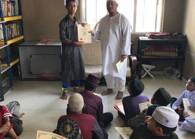 madrasah-irsyadul-quran-kem-smart-arabic-401