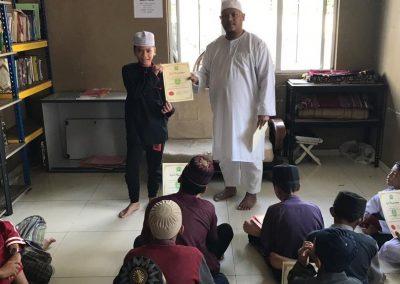 madrasah-irsyadul-quran-kem-smart-arabic-405
