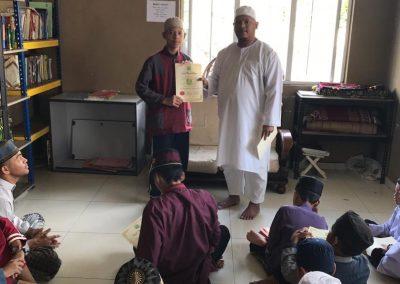 madrasah-irsyadul-quran-kem-smart-arabic-406