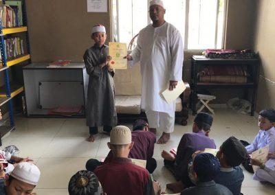 madrasah-irsyadul-quran-kem-smart-arabic-407