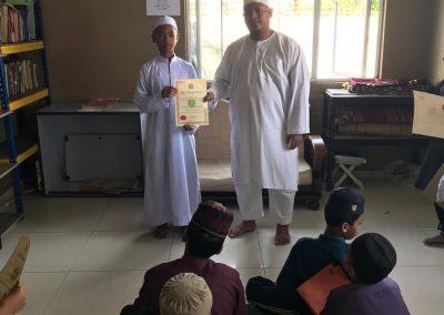 madrasah-irsyadul-quran-kem-smart-arabic-409