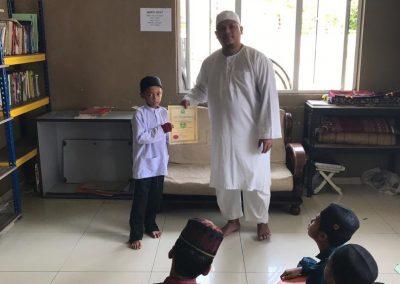 madrasah-irsyadul-quran-kem-smart-arabic-411